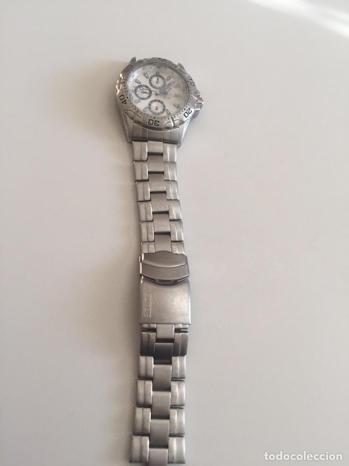 c15bbe2e376a Reloj lotus para usado - compra   venta - encuentra el mejor precio