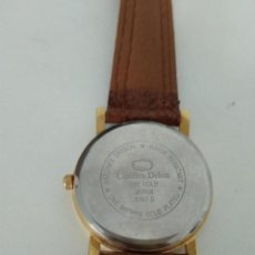 Relojes: RELOJ CHARLES DELON ANTIGUO . Lote 146697406