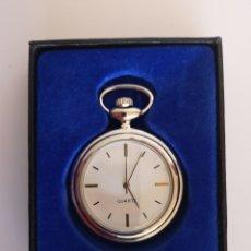 Relojes: RELOJ DE BOLSILLO. Lote 146744353
