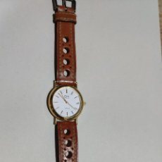 Relojes - RELOJ PIERRE RUCCINI - QUARTZ. - 146988034