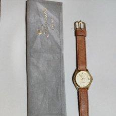 Relojes: RELOJ THERMIDOR QUARTZ.. Lote 146988558