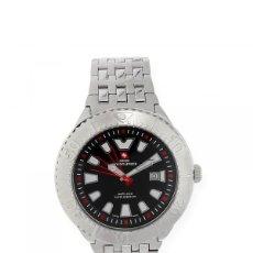 Relojes: RELOJ SWISS MOUNTAINEER SM1300. Lote 147154972