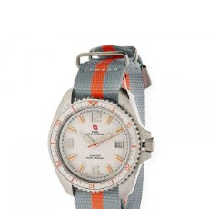 Relojes: RELOJ SWISS MOUNTAINEER SM2000. Lote 147155012