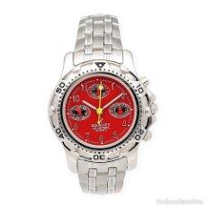 Relojes: NOWLEY RELOJ DE CADETE. Lote 147368326