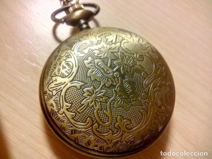 Relojes: RELOJ TEMATICO LE PETIT PRINCE - Foto 3 - 183616823