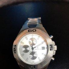 Relojes: RELOJ CRONÓGRAFO CRISTIAN LAY. Lote 147565406