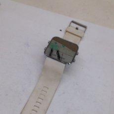 Relojes: RELOJ FYO88 LED WATCH. Lote 147574466