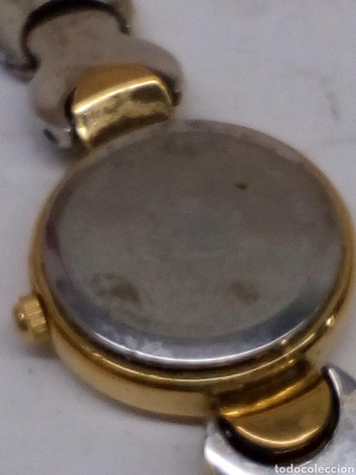 Relojes: Reloj Festina Quartz - Foto 2 - 147848116