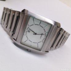 Relojes: RELOJ DKNY CON DIAL NUEVO. Lote 148220309