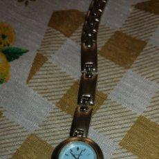 Relojes: RELOJ DE SEÑORA MARCA GENEVA. Lote 148541861