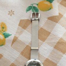 Relojes: RELOJ DE SEÑORA MARCA PHILIPPE ARNOL. Lote 148542257