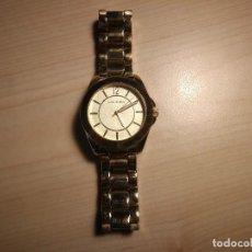 Relojes: RELOJ MARK MADDOX MUJER MM3004-95 USADO FUNCIONANDO!!!. Lote 148653542