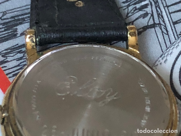1cc75d7da8d1 Relojes  Reloj lorus