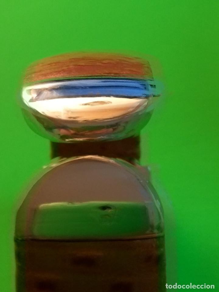 Relojes: RELOJ DE QUARTZ MICHEL RONEE. BATERIA NUEVA. PERFECTO. DESCRIPCION Y FOTOS. - Foto 7 - 149107498