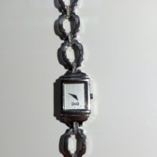 Relojes: RELOJ DOLCE & GABBANA. Lote 149664954