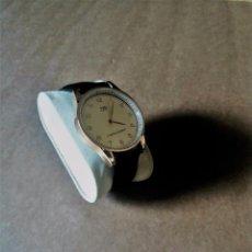 Relojes: RELOJ D&S . ELEGANTE ESTILO CLASICO . NUEVO. Lote 150529082