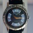 Relojes: CUERVO Y SOBRINOS VINTAGE C. 1.950 AUTOMATIC.. Lote 140896122