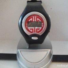 Relojes - RELOJ PULSERA PUCCA DIGITAL - 151013562