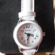 Relojes: RELOJ PULSERA DUWARD INFANTIL. Lote 151140670