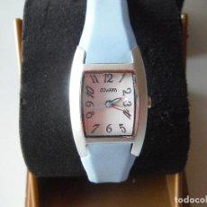 Relojes: RELOJ PULSERA DUWARD INFANTIL. Lote 151141690