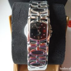 Relojes: RELOJ PULSERA DUWARD SEÑORA. Lote 151141930