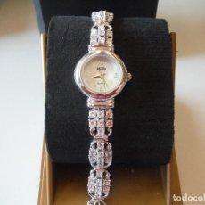 Relojes: RELOJ PULSERA MICRO SEÑORA. Lote 151143914