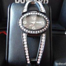 Relojes: RELOJ PULSERA DUWARD SEÑORA. Lote 151300630