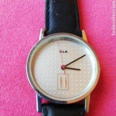Relojes - Reloj Mercedes CLK - 151420117