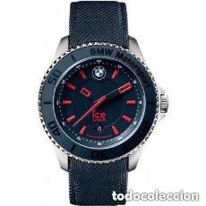 Relojes: RELOJ BMW MOTORSPORT WATCH NUEVO EN CAJA CABALLERO GARANTIA ENVIO GRATIS. Lote 151463414