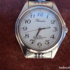 Relojes: RELOJ THERMIDOR. Lote 151500098