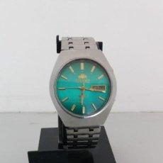 Relojes: RELOJ ORIENT AUTOMATICO. Lote 151526710