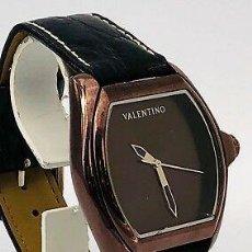 Relojes: NUEVO RELOJ VALENTINO. LEER DESCRIPCIÓN. . Lote 151709818