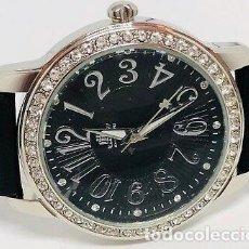 Relojes: NUEVO RELOJ JENNIFER LÓPEZ. . Lote 151710546