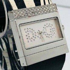 Relojes: NUEVO RELOJ DOLCE GABBANA . Lote 151710930