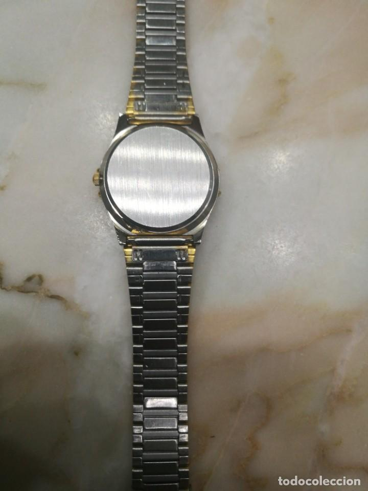 Relojes: Reloj Altex suizo cuarzo. - Foto 3 - 152210426