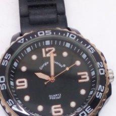 Relojes - Reloj Giorgie Valentian Quartz - 152413362