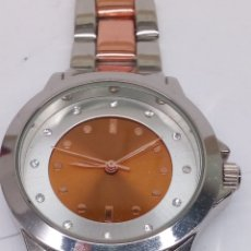 Relojes: RELOJ QUARTZ. Lote 152414909