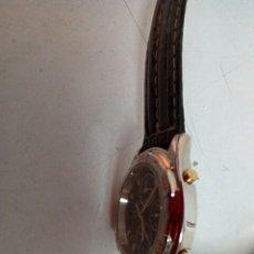 Relojes: RELOJ DEPULSERA. Lote 152462690