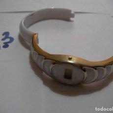 Relojes: RELOJ VINTAGE DE PULSERA. Lote 152679010