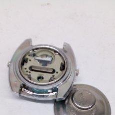 Relojes: RELOJ TIMEX PARA PIEZAS. Lote 152896893