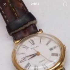 Relojes: RELOJ PULSAR QUARTZ. Lote 153100629