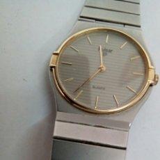 Relojes: RELOJ DE PULSERA PULSAR. Lote 153325176