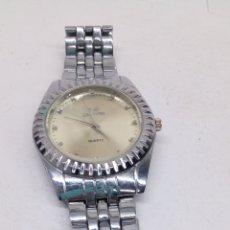 Relojes: RELOJ ORLANDO QUARTZ. Lote 153702613