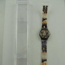 Relojes: BONITO RELOJ DE PULSERA QUARTZ. Lote 153846698