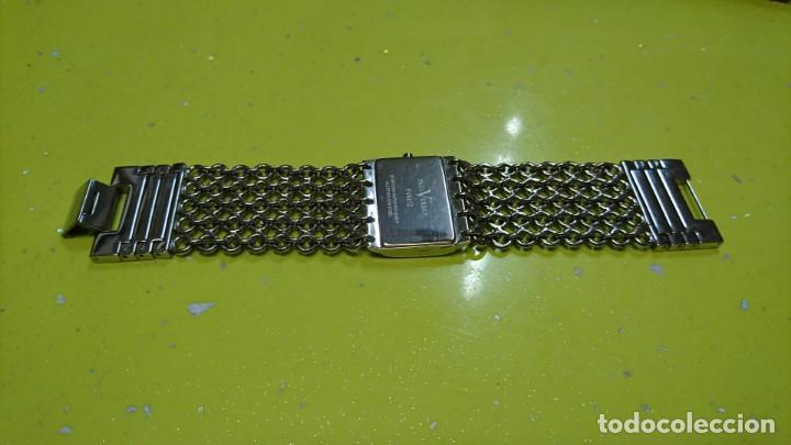 Relojes: RELOJ DE SEÑORA PAUL VERSAN - Foto 4 - 154190186