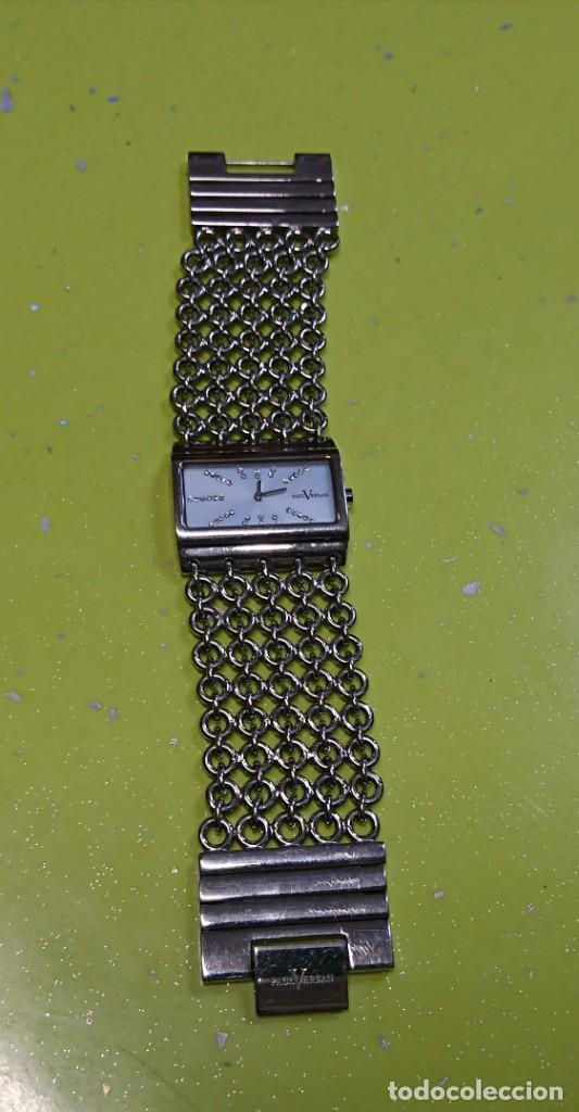 Relojes: RELOJ DE SEÑORA PAUL VERSAN - Foto 5 - 154190186