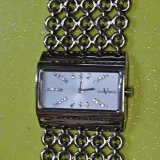 Relojes: RELOJ DE SEÑORA PAUL VERSAN. Lote 154190186