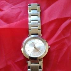 Relojes: RELOJ DKNY NY 2285 5ATM. Lote 154246358