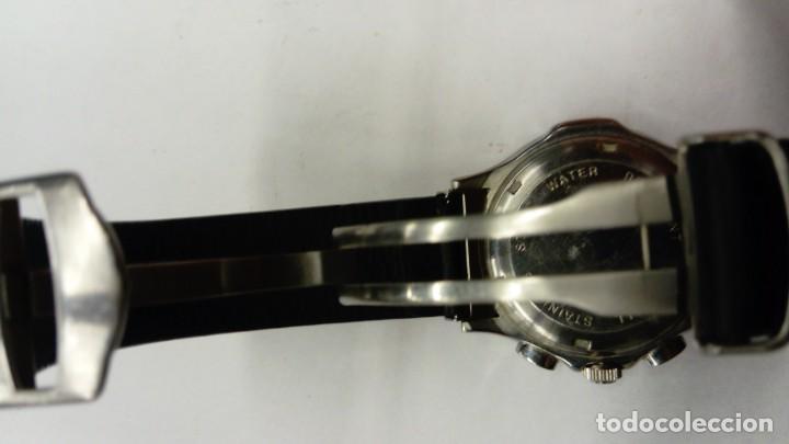 Relojes: Reloj Dogma crono de cuarzo - Foto 2 - 155001074