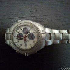 Relojes: RELOJ FESTINA. Lote 155025066